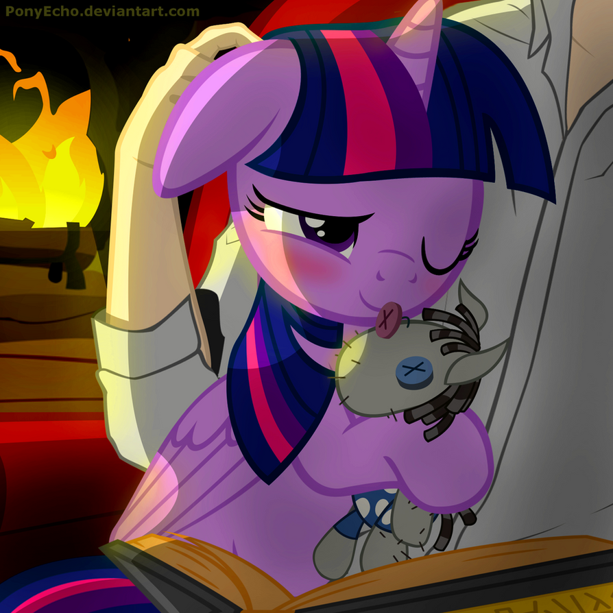 storytime_scratchy_scratch___by_ponyecho