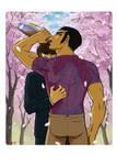 Genki and Eiji Blossom Season