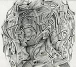 Doodle Doodle Penctil Sketch