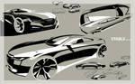 Audi form study pg3