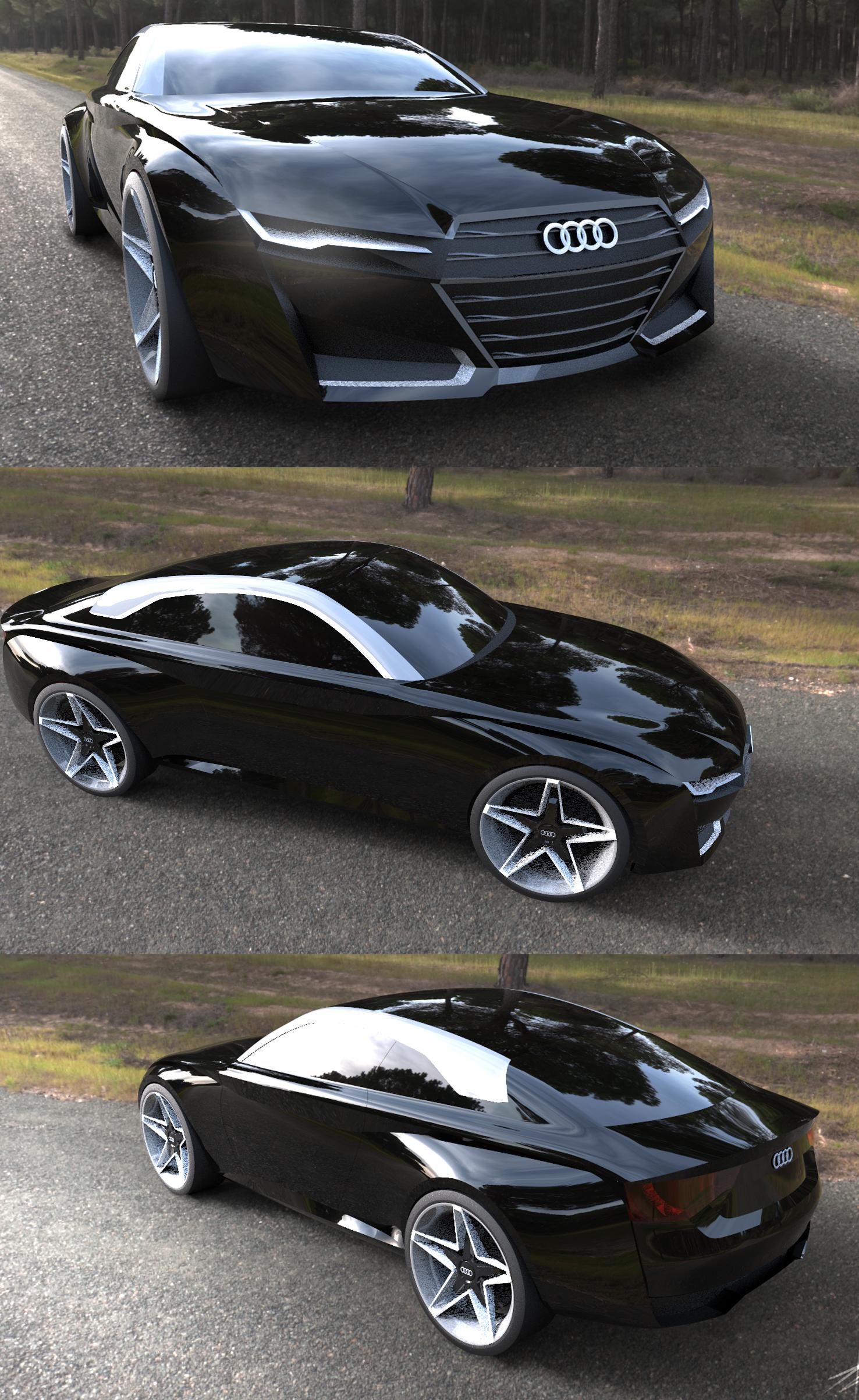Audi rs5 2016 wikipedia 9