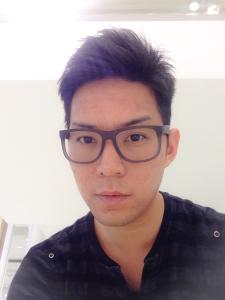 TonyWcK's Profile Picture