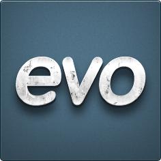 evoDesign ID 2009 by evodesign