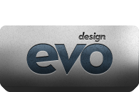 evoDesign Deviant ID by evodesign
