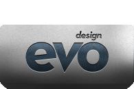evoDesign Deviant ID by evodesign