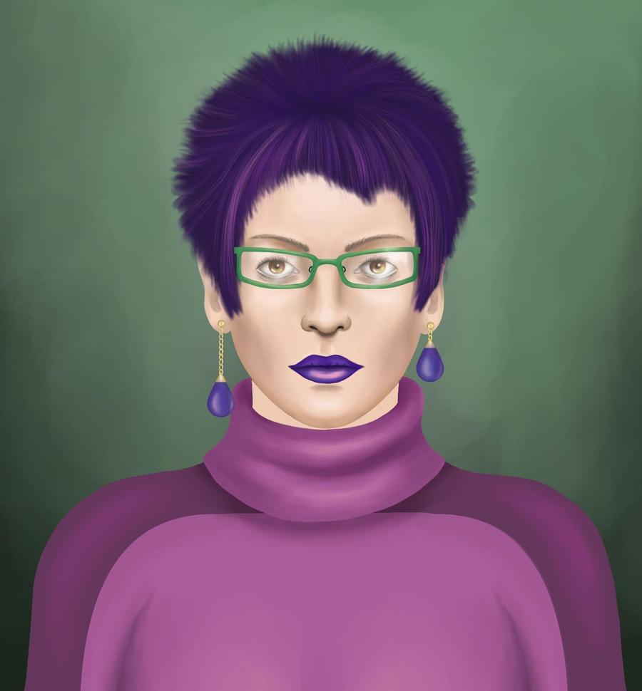 Eladie's Profile Picture