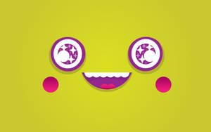 Excited Sloorpy by SloorpWorld