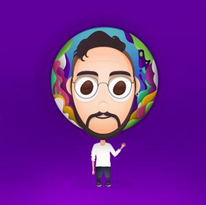 SloorpWorld's Profile Picture
