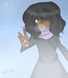 AmuletSpade1's Profile Picture