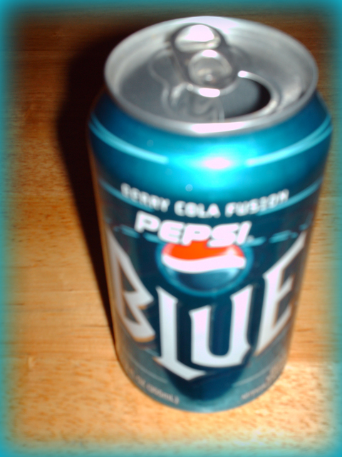 Contact Pepsi Customer Service