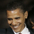 obama rape face plz by DJ-Zemar