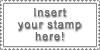 Stamp Placeholder - Stamp by DJ-Zemar