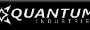 Quantum Industries Logo