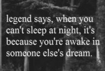 dream by Sassy-Frass11