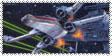 Rogue Squadron stamp by Loup-de-Feu