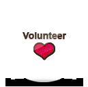 Volunteer by cinyu