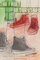The Fault in Our Stars by Hyperactive-Neko