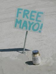 It's free. by nubinski