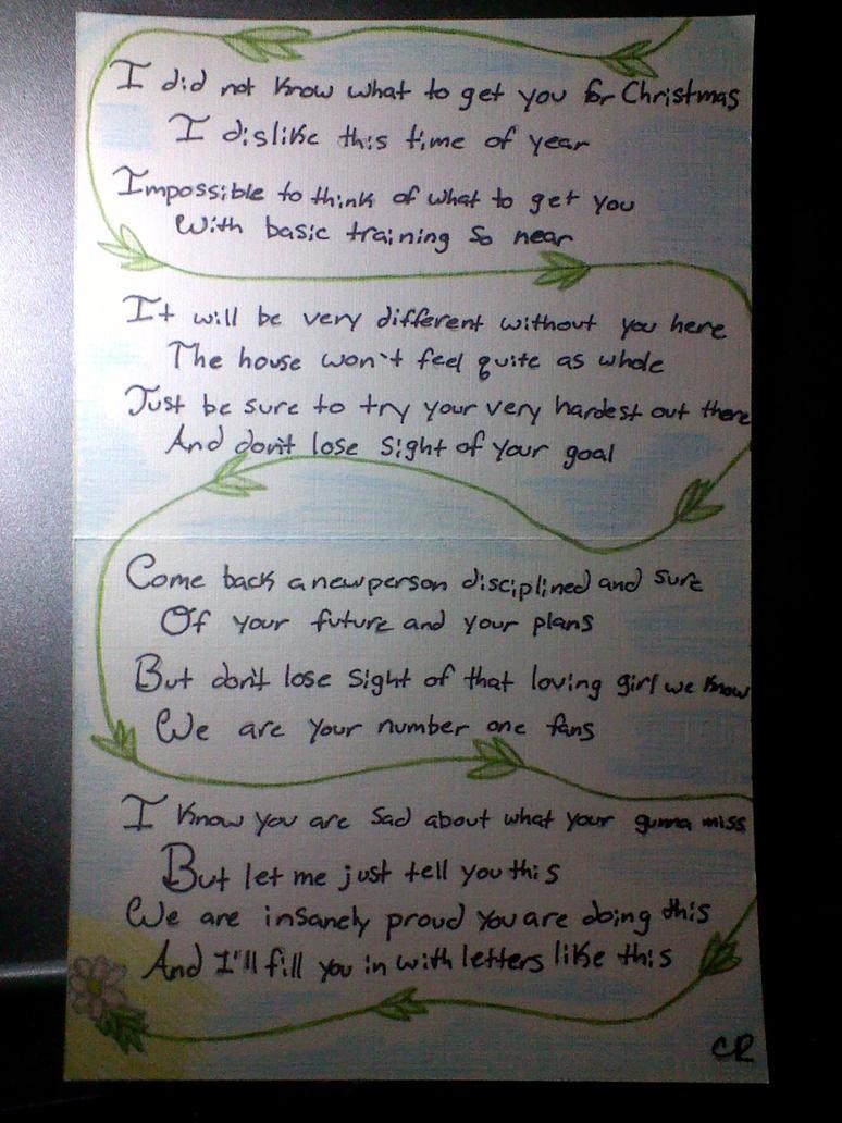 Engleska poezija u slici Christmas_casey_card_finished_by_tomokokatsu-d4k3i6s