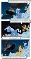 failed rescue by Don-ko