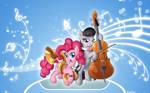 Poni Music