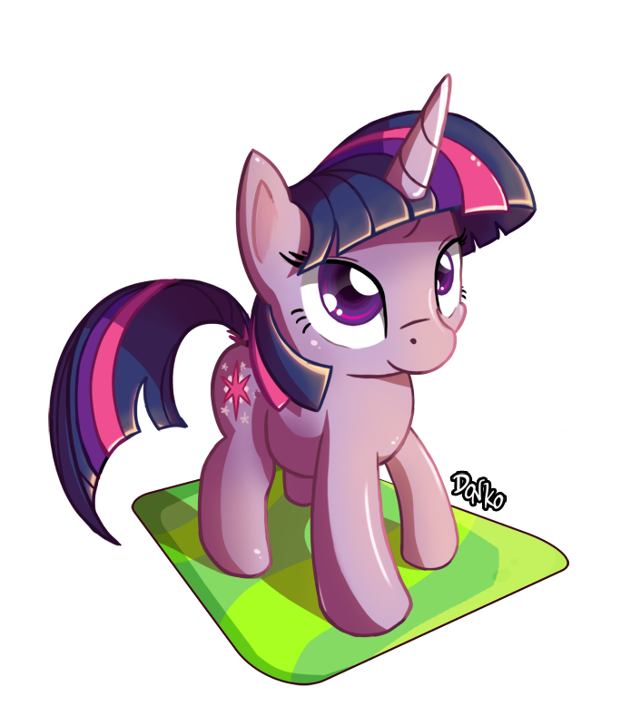 Just Twilight by Don-ko