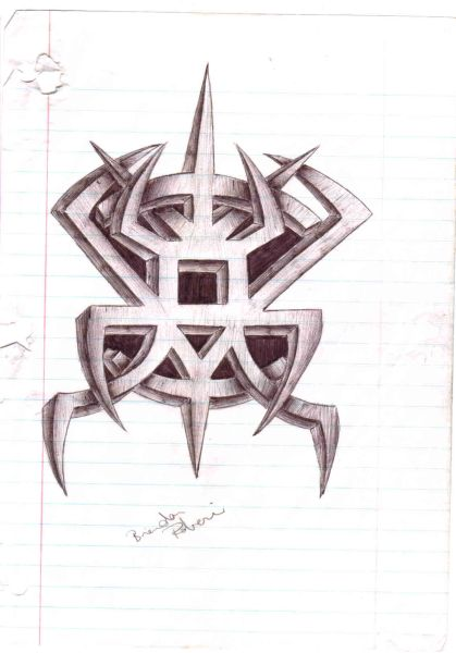 Would be very Design My Own Tattoo helpful to get the basic ideas of the way