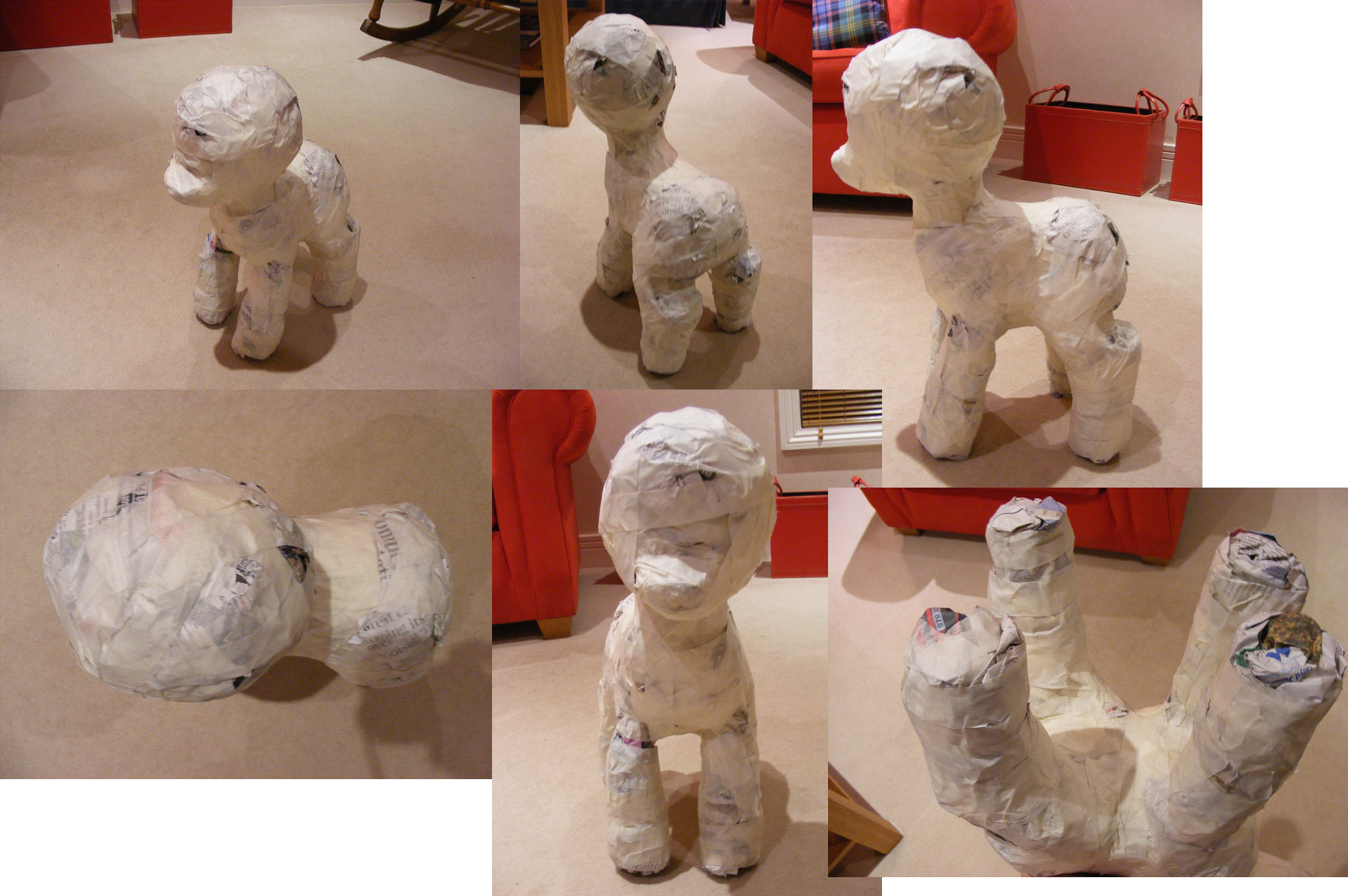 prototype 3 by hoppip