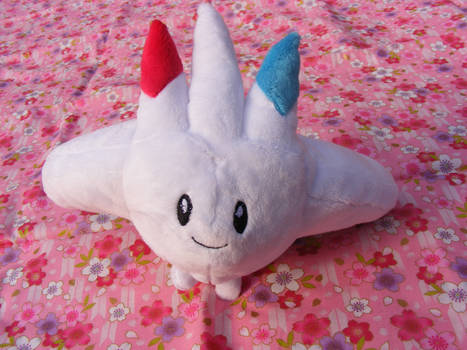 more togekiss plushies for sale