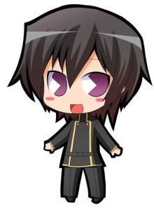 Kiku-Of-The-Sakura's Profile Picture