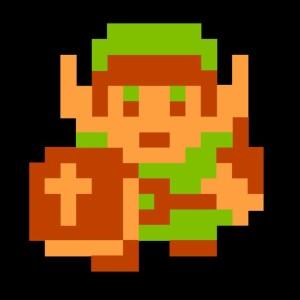 PixelHideout's Profile Picture