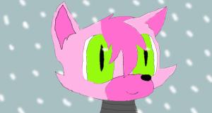 Catsila's Profile Picture