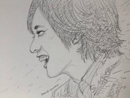 Smile 20120620