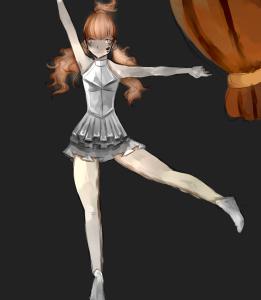 skyrimfanatic's Profile Picture