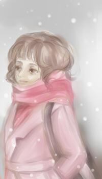 na-no-chan's Profile Picture