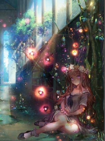 2 by Ohara-Yuna