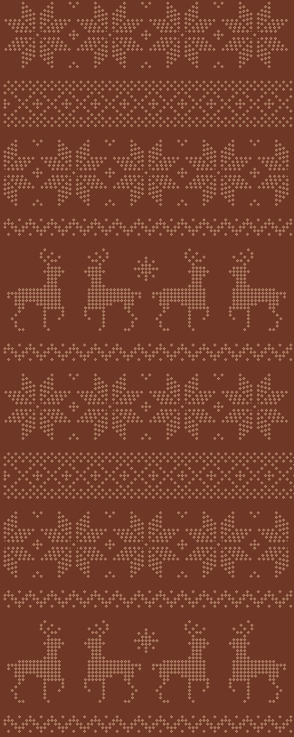 custom box background norwegian 001 by DesmodiaDesigns