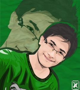 anonrotide's Profile Picture