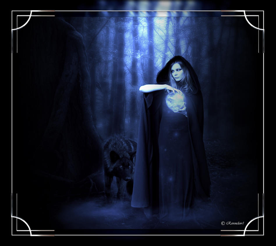 morgan le fay essay In order to assess how morgan le fay is depicted throughout history,  - arthurian legends essay intellectual, mysterious, extraordinary.