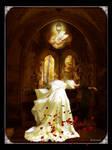 Supplication