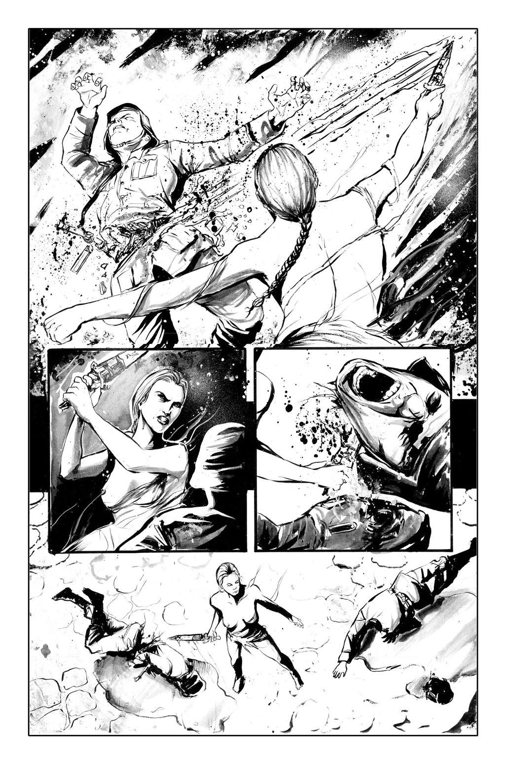 Destiny pg24 by SilviodB