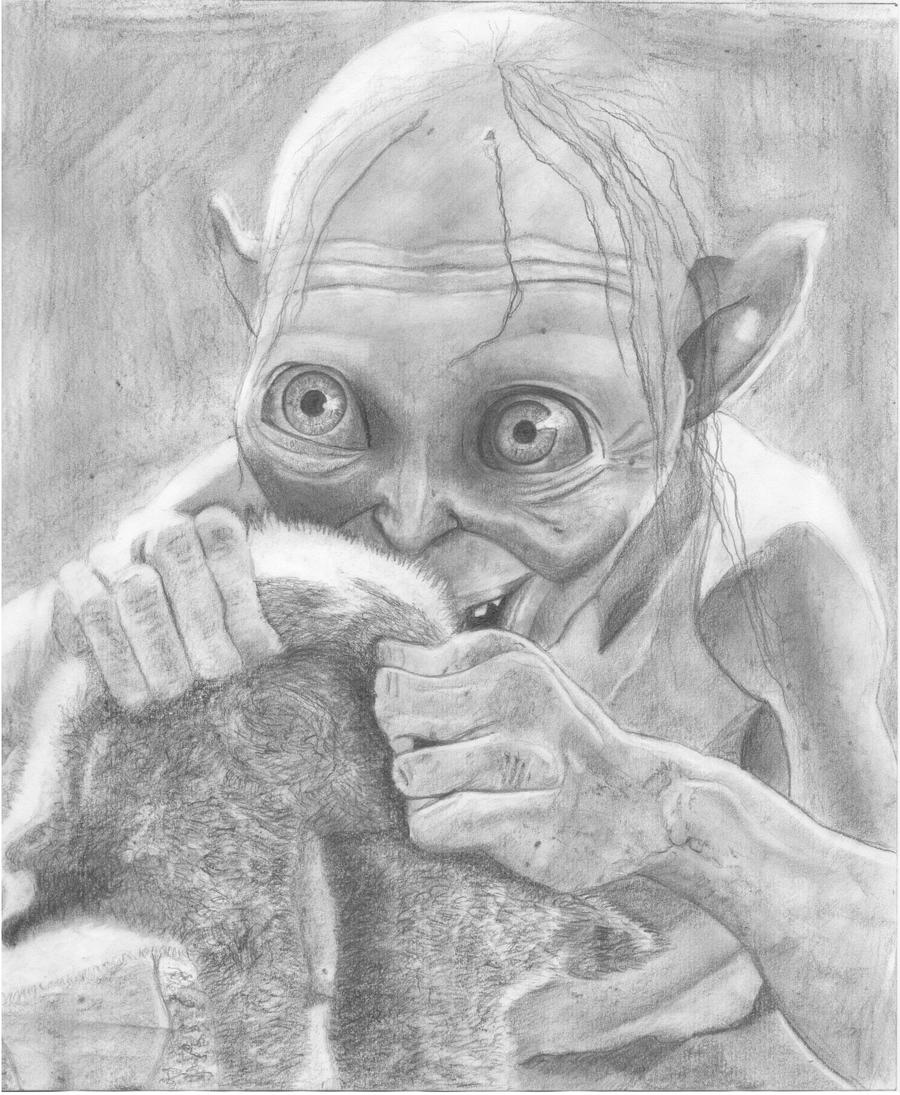 a focus on the character frodo baggins in the hobbit Bilbo baggins character sketch  frodo baggins there is no mention of the two of them actually having an uncle and nephew relationship, but bilbo adopted frodo .