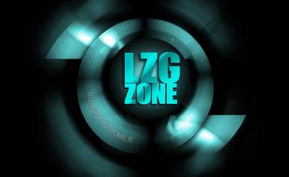 zone by LEZARD-GRAPHIQUE