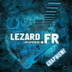 LEZARD-GRAPHIQUE's Profile Picture