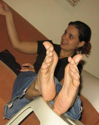 Young-nn-soles-4 by FootFetishGuy1961