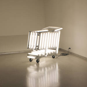 Guggenheim VIII by JPattonPhotography
