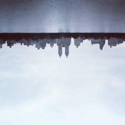 NYC El Dorado Building