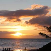 Maui by JPattonPhotography