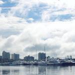 Sarasota Bay by JPattonPhotography