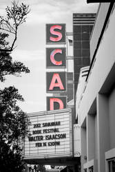 Savannah SCAD IMG 0750